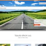 www.vaculasilnicni.cz