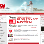 www.elektro-rezny.cz